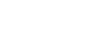 Tailor Made Looks Institute of Plastic Surgery logo